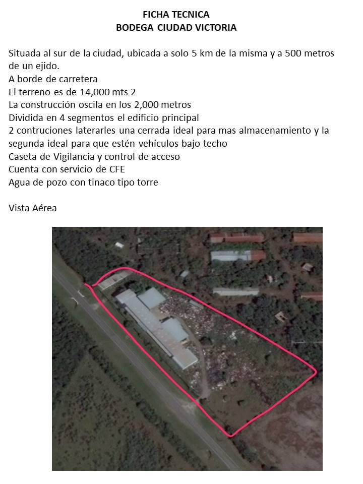 Diapositiva1 (3)