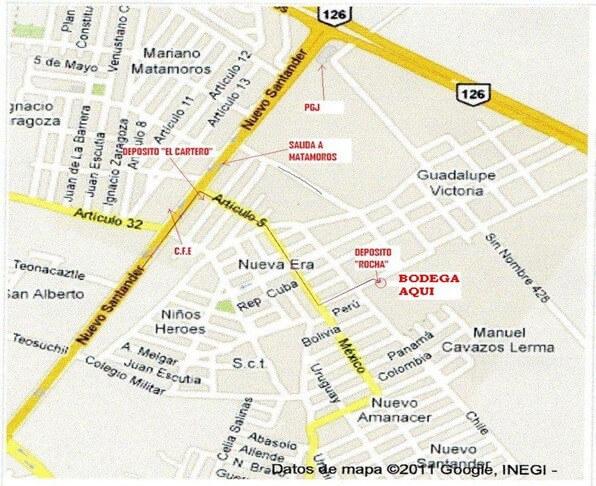 thumbnail_mapa