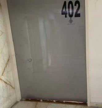 ad5523a7-a9c8-4456-9df8-2176a34ba547